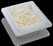Rice box ASA173