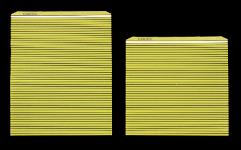 AUTEC roll mat, HASEGAWA Makisu