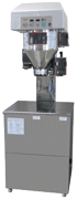 Konica Minolta Rice washer RM-401AG-CE comparison