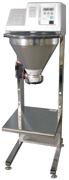 Konica Minolta Rice washer RM-401D-CE comparison
