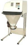 Konica Minolta Rice washer RM-401HT-CE comparison